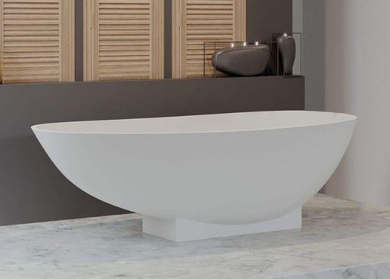 Cultured Marble Bathtubs