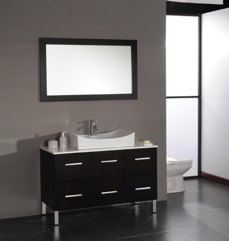 bathroom sinks vanities bathroom vanities bath vanity combos