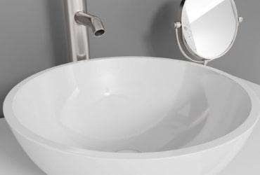Sinks & Accessories